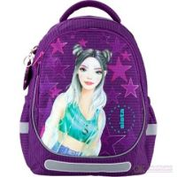 РЮКЗАК KITE EDUCATION 700 FASHION 106316 (К20-700М-4)